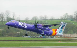 flybe_ctc