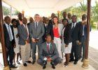 Airways College Ivory Coast