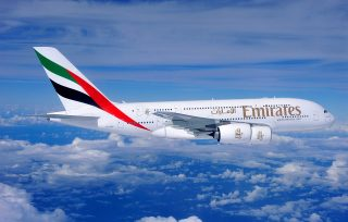 Airbus-A380-in-wake-incident