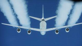 NASA-biofuel-tests
