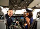 pilot apprenticeships