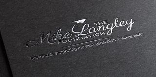 Mike Langley Foundation