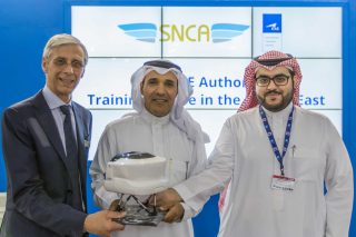 272113ee09 CAE announces training contracts worth more than C$180 million ...