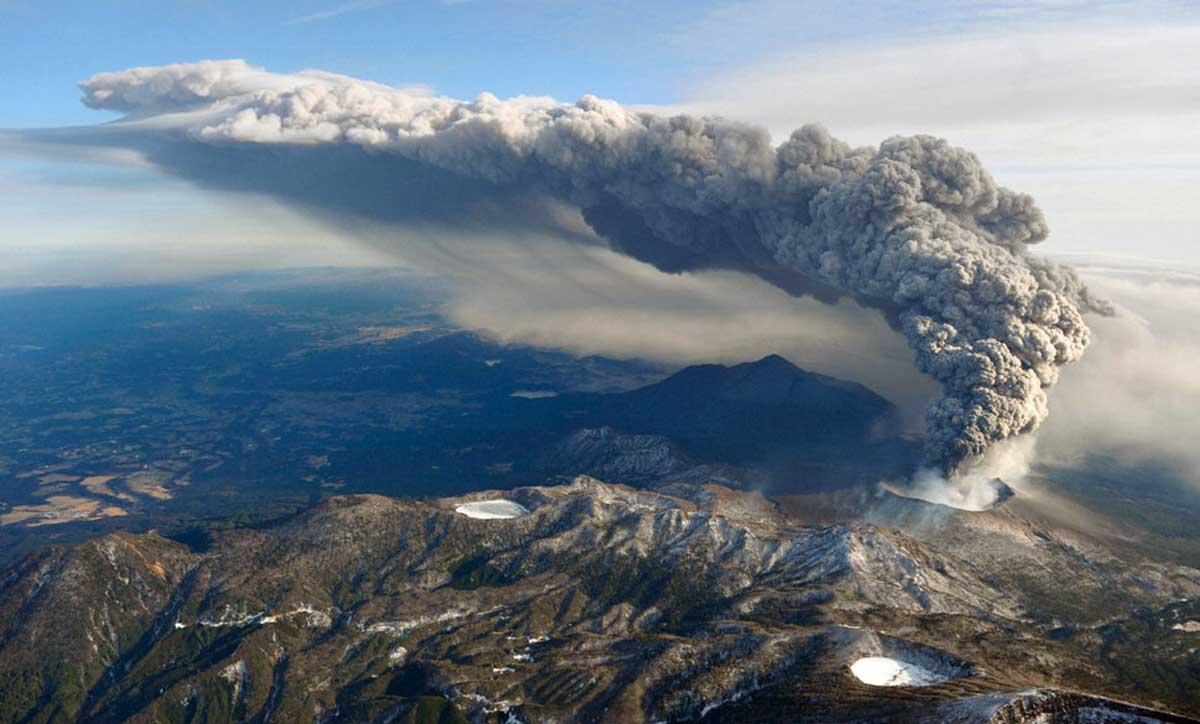 where to buy volcanic ash