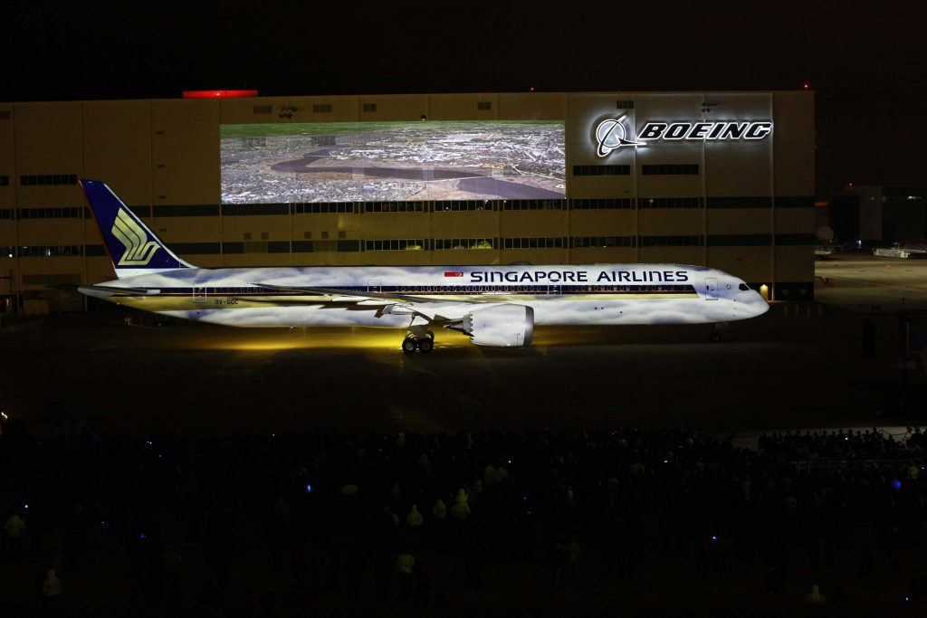 sia singapore airline Flightradar24 is a flight tracker that every day tracks 180,000+ flights, from 1,200+ airlines, flying to or from 4,000+ airports aroud the world in real time by using this site, you agree to the use of cookies.