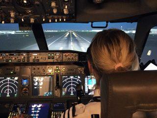 Pilot Career News - The definitive source for pilot training