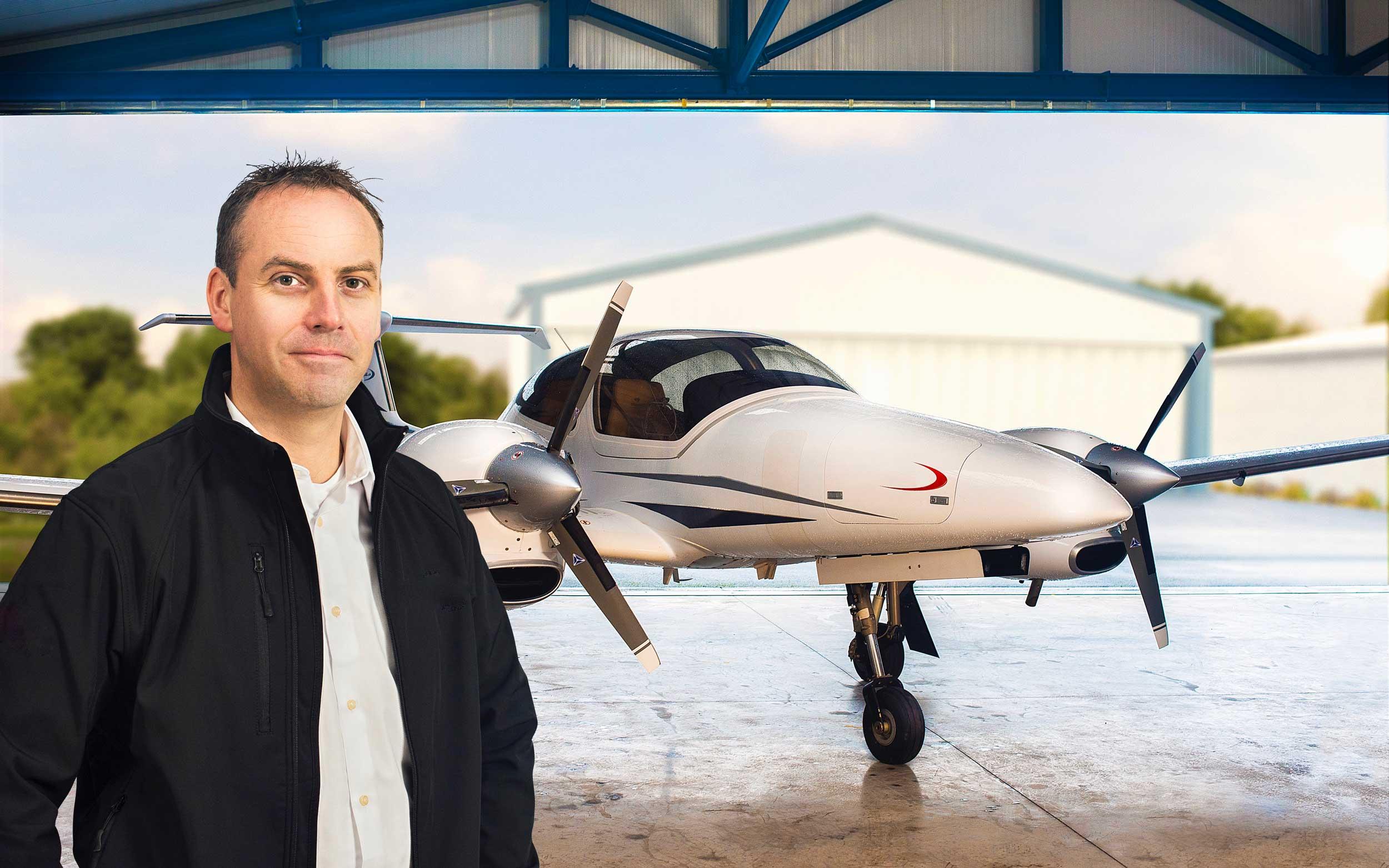 ACS Aviation