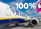 APS MCC Ryanair