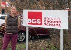 Tessa-Morris-Paterson-BGS-Scholarship-winner