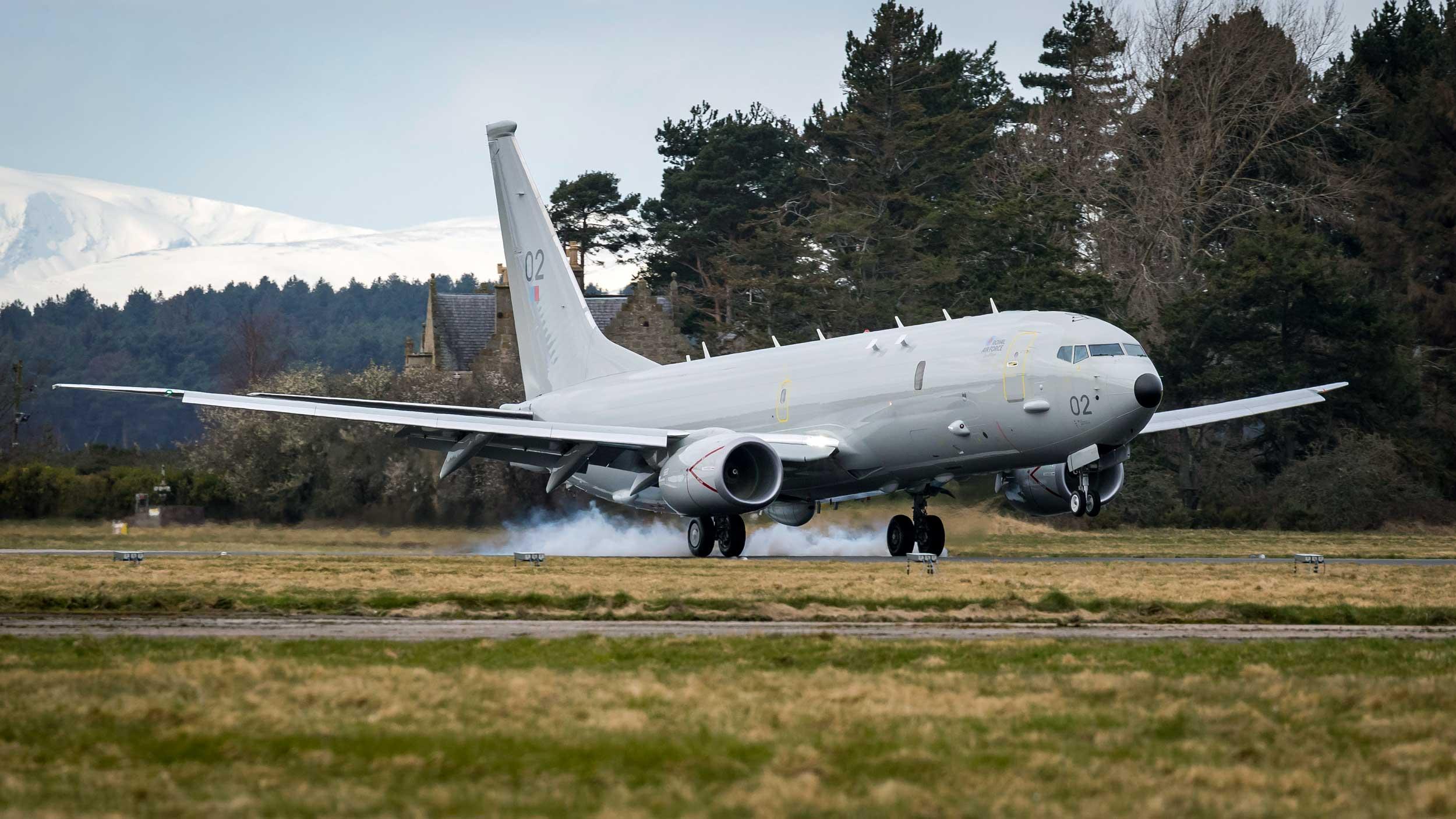 RAF-Poseidon-MOD-Crown-Copyright-2020
