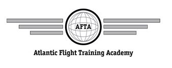 atlantic flight training academy