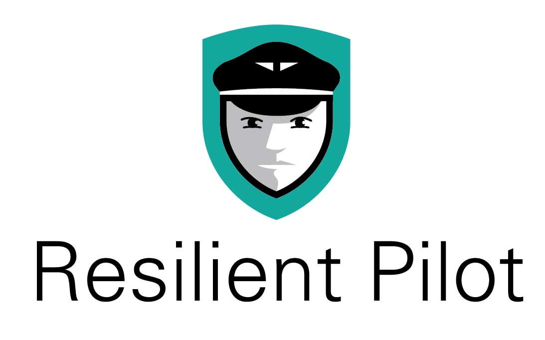 Resilient Pilot