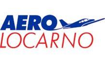 Aero Locarno