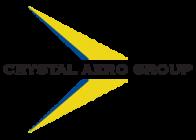 Crystal Aero Group