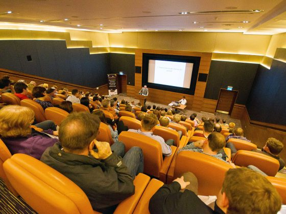 Pilot Careers Live seminar