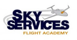 Sky Services Flight Academy