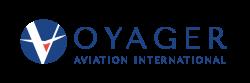 Voyager Aviation Pilot Training