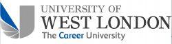 West London Uni