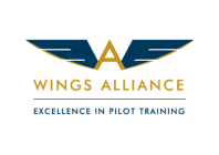 wings alliance