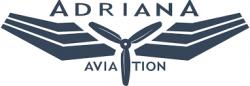 adriana aviation