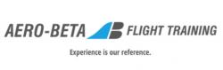 aero-beta flight training