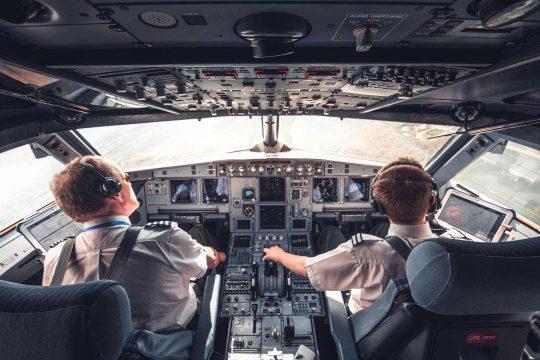 Aviation Insider