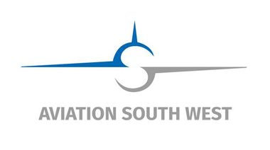 aviation south west