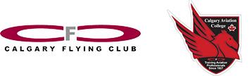 calgary flying club