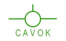 cavok aviation