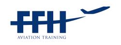 ffh flight aviation