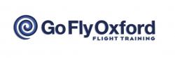 go fly oxford