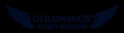 goldwings