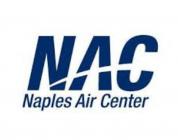 Naples Air Centre