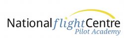 national flight centre
