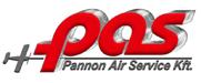pannon air service