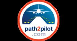 path2pilot