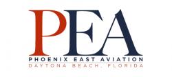 pheonix east aviation