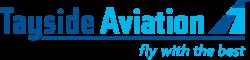tayside aviation