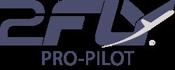 2Fly Aero Group