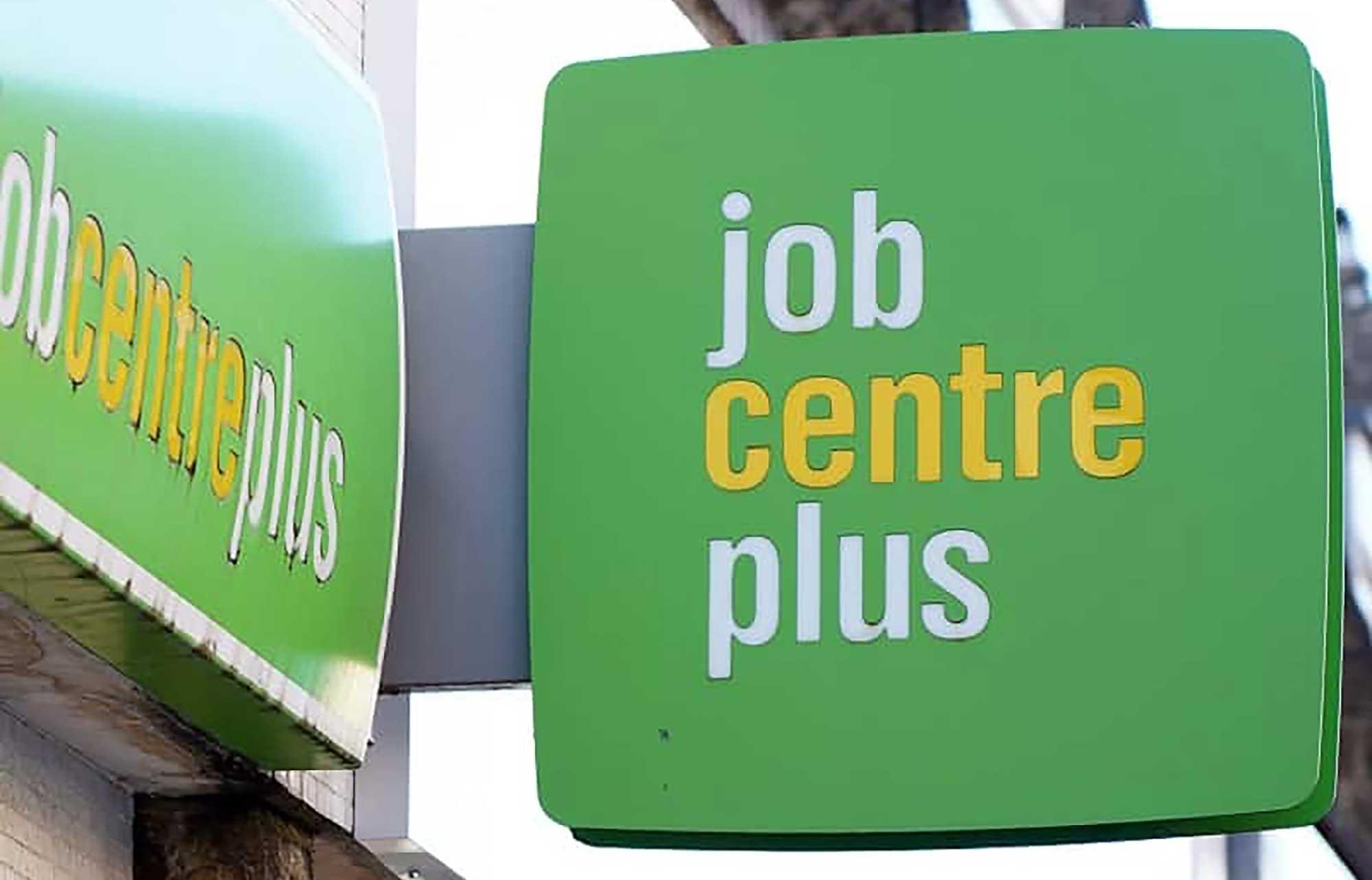 Job Centre for pilots