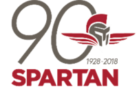 Sparatan Aviation