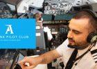 Airline Pilot Club
