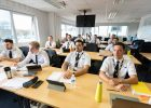 FTA class of pilots