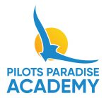 Pilots Paradise Florida
