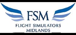 Flight Simulators Midland